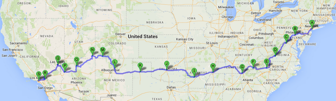 black-dog-ride-across-america-route-original
