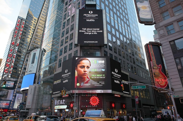SOS Times Square Billboard_high res1